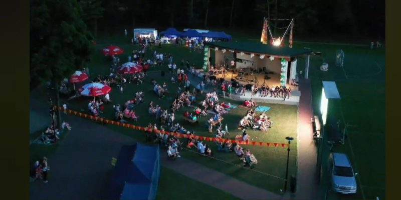 Screenshot_20210620_163716_com.facebook.katana